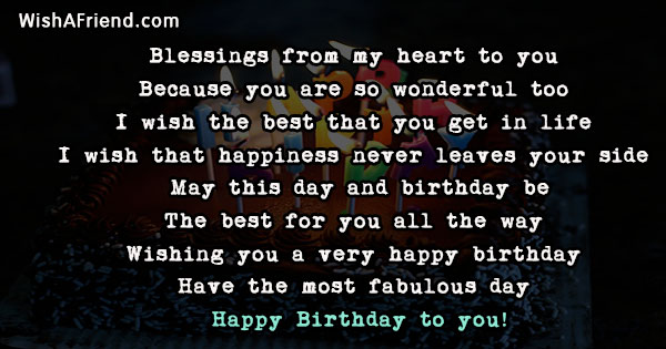 24711-birthday-card-messages