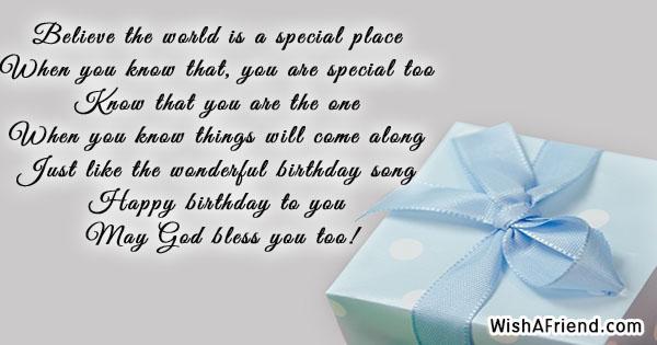 24713-women-birthday-sayings