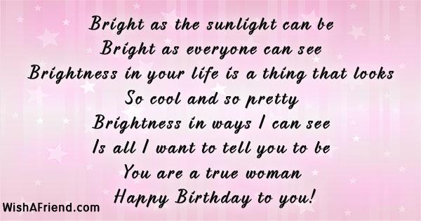 24720-women-birthday-sayings