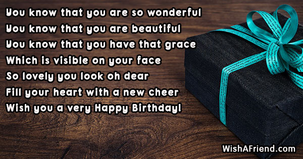 24722-women-birthday-quotes