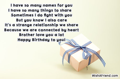 24783-brother-birthday-wishes