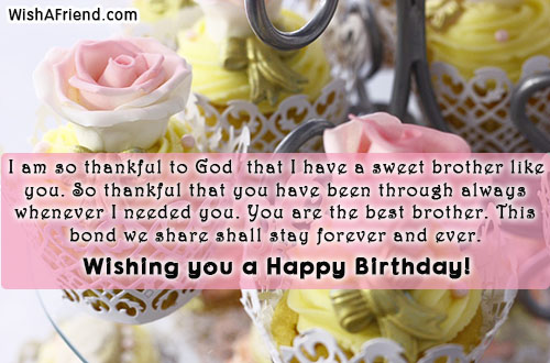 24786-brother-birthday-wishes