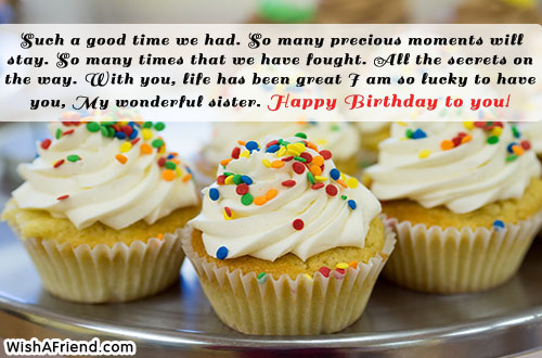 24791-sister-birthday-wishes