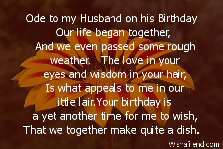 2482-husband-birthday-poems