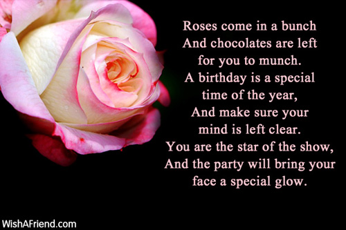 2486-happy-birthday-poems