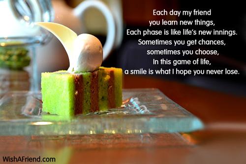 Birthday wishes for friends 249 friends birthday wishes m4hsunfo