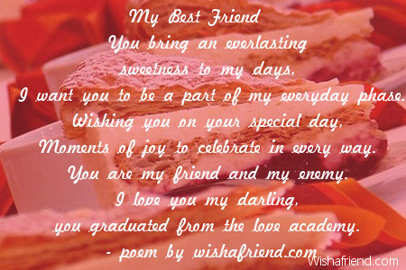 2494-girlfriend-birthday-poems