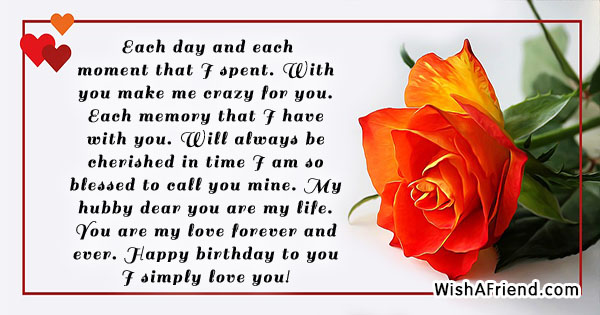 24941-husband-birthday-messages