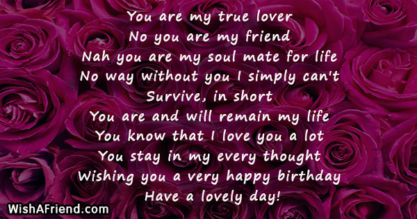 24954-husband-birthday-messages