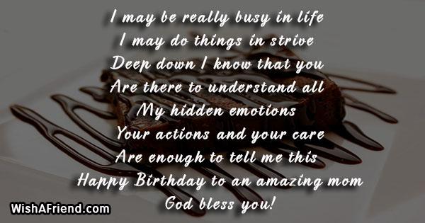 24959-mom-birthday-wishes