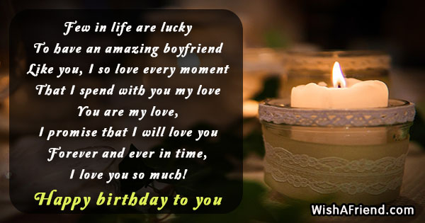 24962-birthday-wishes-for-boyfriend