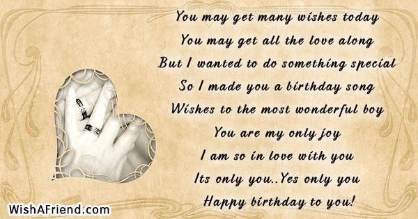 24964-birthday-wishes-for-boyfriend