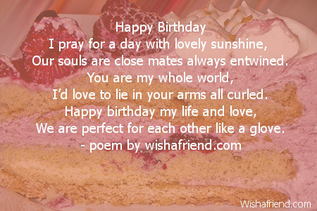 2498-boyfriend-birthday-poems