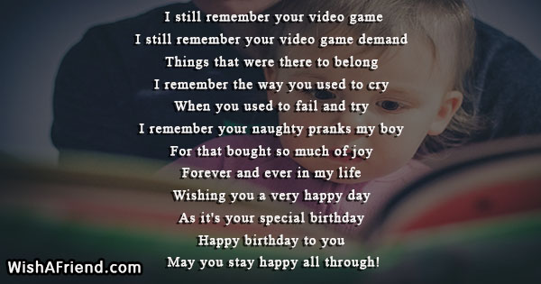 24993-son-birthday-poems