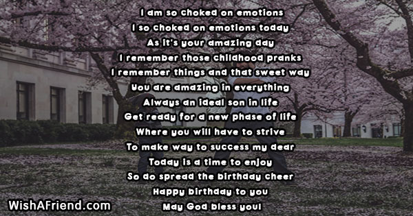 24999-son-birthday-poems