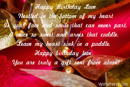 2500-love-birthday-poems