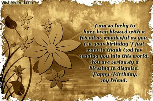 251-friends-birthday-wishes