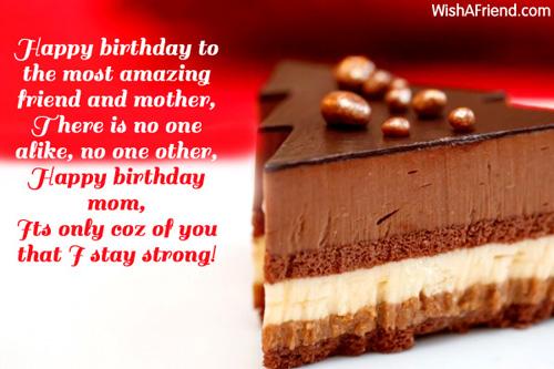 2511-mom-birthday-messages