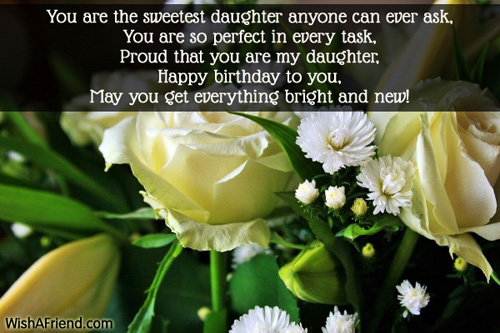 2515-daughter-birthday-messages