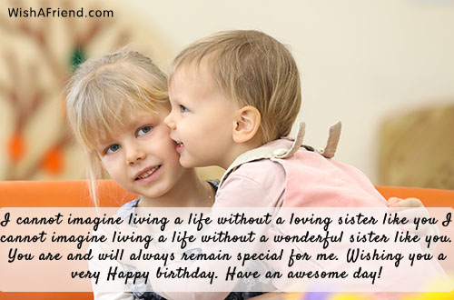 25192-sister-birthday-messages