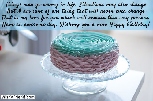25202-sister-birthday-messages