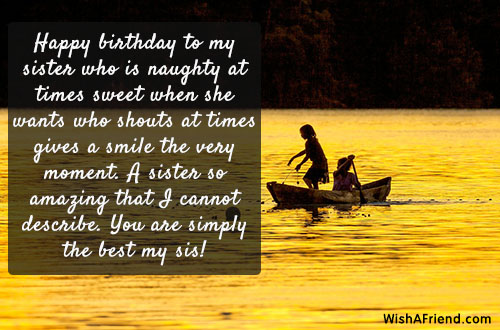 25211-sister-birthday-messages