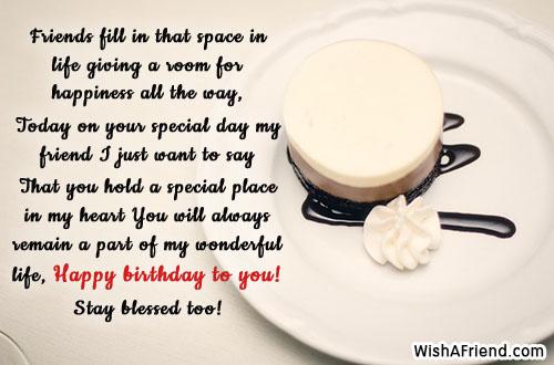 25230-friends-birthday-wishes