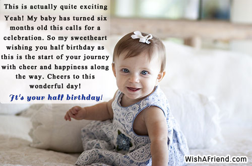 25333-six-months-birthday-wishes