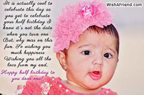 25336-six-months-birthday-wishes