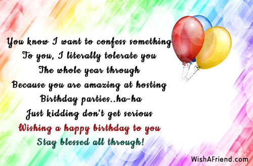 25377-funny-birthday-messages