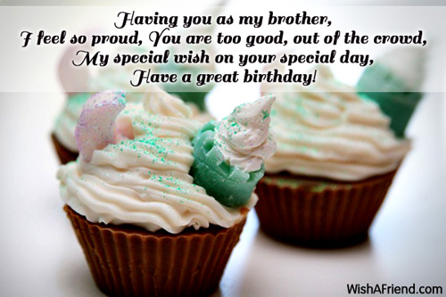 2539-brother-birthday-messages