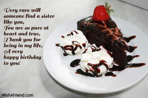 2547-sister-birthday-messages