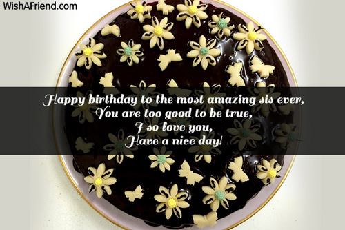 2549-sister-birthday-messages