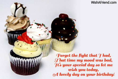 2552-sister-birthday-messages