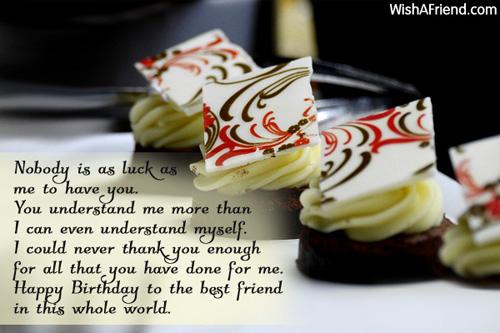 257-friends-birthday-wishes