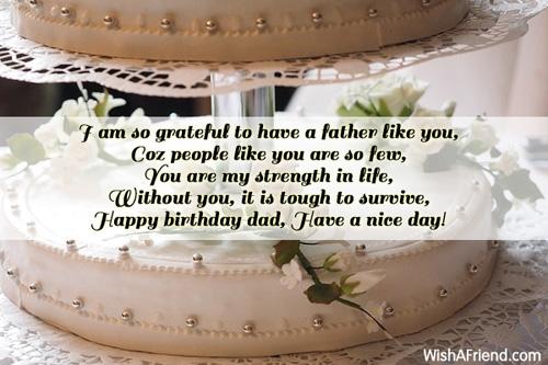 2586-dad-birthday-messages