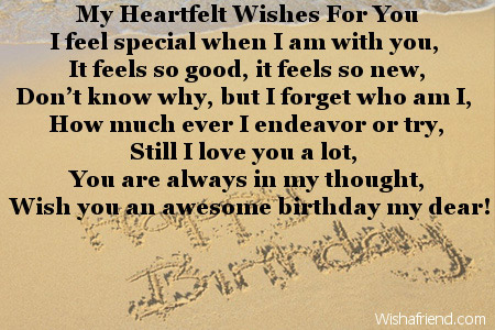 2596-love-birthday-poems