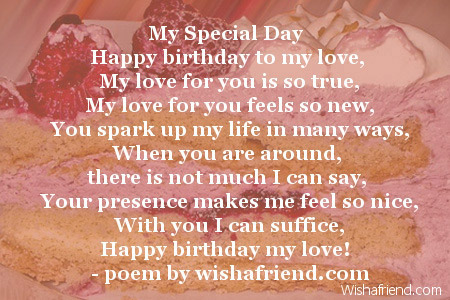 2606-girlfriend-birthday-poems