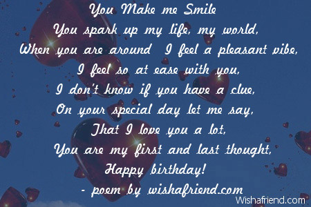 2609-girlfriend-birthday-poems