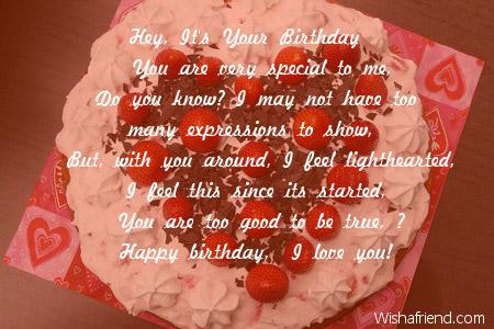 2623-boyfriend-birthday-poems
