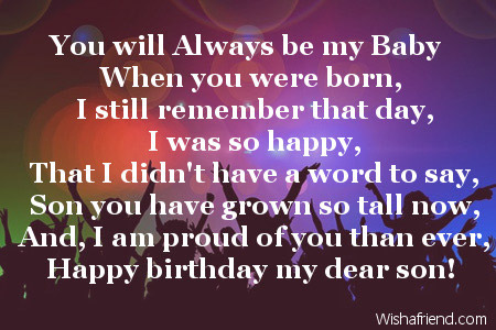 2626-son-birthday-poems