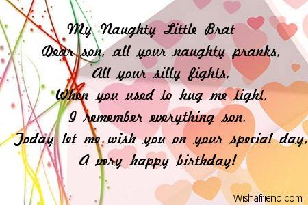 2630-son-birthday-poems