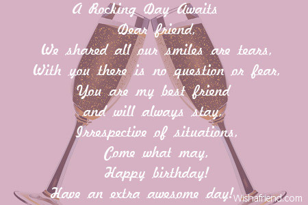 2642-friends-birthday-poems