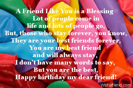 2643-friends-birthday-poems