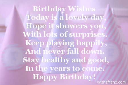 2663-son-birthday-poems