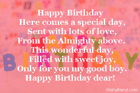 2664-son-birthday-poems