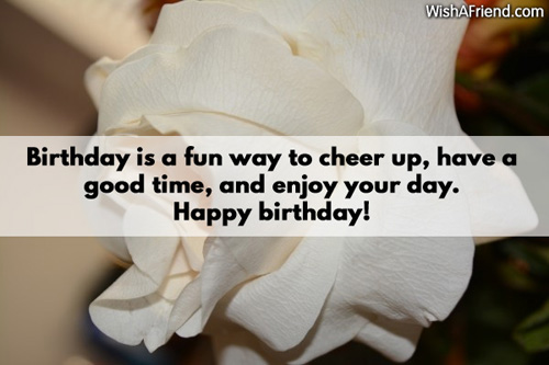 2695-birthday-card-messages