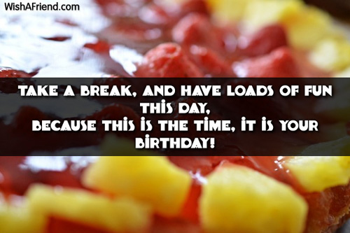 2707-birthday-card-messages