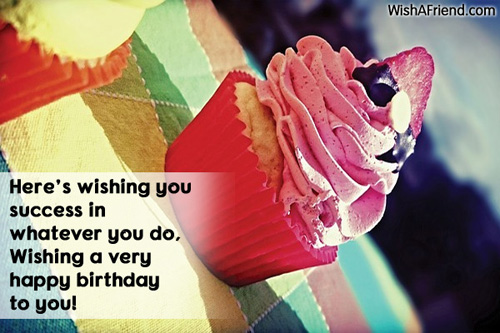2714-birthday-card-messages