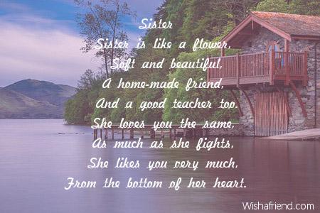 2721-sister-birthday-poems